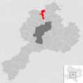 Statzendorf im Bezirk PL.PNG