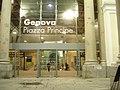 Stazione di Genova Piazza Principe - panoramio (2).jpg