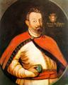 Stefan Pac.PNG
