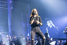 Stefanie Heinzmann - 2016330202649 2016-11-25 Night of the Proms - Sven - 1D X II - 0151 - AK8I4487 mod.jpg