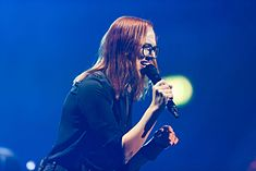 Stefanie Heinzmann - 2016330202728 2016-11-25 Night of the Proms - Sven - 1D X - 0092 - DV3P2232 mod.jpg