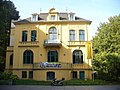 Steglitz - Schwartzsche Villa - geo.hlipp.de - 29121.jpg