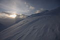 Steirischekalkspitze0105.JPG