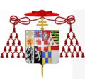 Stemma cardinale savoia.PNG