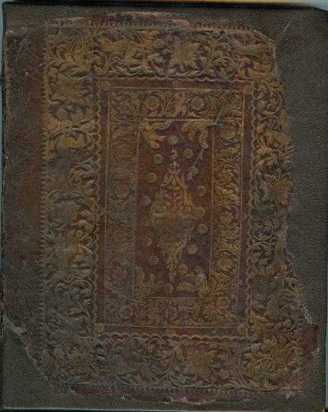 File:Stemmatographia (1741).pdf