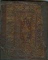 Stemmatographia (1741).pdf