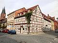 Stendal Hallstrasse 64 2011-09-17.jpg