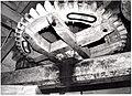 Stenen Windmolen - 320024 - onroerenderfgoed.jpg