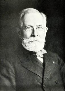 Stephen C. Earle