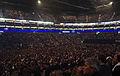 Stereophonics gig O2 Arena 2013 MMB 04.jpg