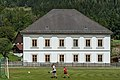 Steuerberg 4 Volksschule S-Ansicht 13092021 9017.jpg