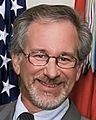 Steven Spielberg 1999 4-5 (cropped).JPG