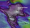 Stewart Jamieson 2019 bathymetry Diamantina Dordrecht Deep.jpg