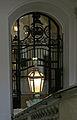 Stiegenaufgang zur Nationalbibliothek.jpg