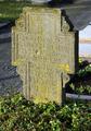 Stieldorf Friedhof (08).png