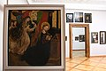 Stift Seitenstetten, Galerie (41405035795).jpg