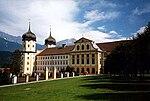 Stift Stams, Tirol, Österreich.jpg