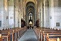 Stiftskirche Heiligenkreuz.jpg