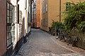 Stockholm 2018 DSC00178.jpg