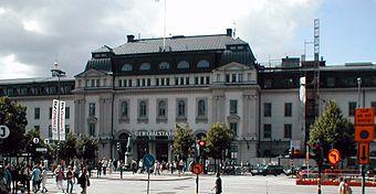 6a6cf7c73c66 Stockholm | Familypedia | FANDOM powered by Wikia