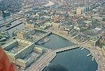 Stockholms innerstad - KMB - 16001000186604.jpg