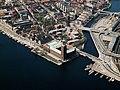 Stockholms innerstad - KMB - 16001000291166.jpg