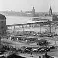 Stockholms innerstad - KMB - 16001000508344.jpg