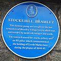Stocks Hill Bramley Blue Plaque.jpg