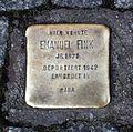 Stolperstein Emanuel Fink.jpg