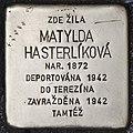 Stolperstein für Matylda Hasterlikova.jpg