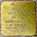 Stolpersteine Gouda Krugerlaan68 (detail6).jpg