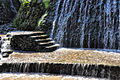 Stone Steps (7609429134).jpg