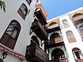 Stone Town, Zanzibar-3.jpg