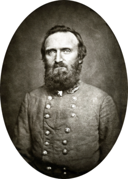 Stonewall Jackson by Routzahn, 1862.png