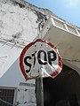 Stop (14701849084).jpg