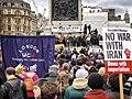 Stop the War 11-01-2020 - 08 (49367891568).jpg