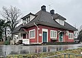 Storängen station 01.jpg