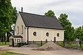 Stora Tuna kyrka July 2013 02.jpg