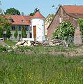 Storchenturm - panoramio (1).jpg