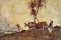 Stories from the Arabian nights - London 1907 - plate 16.jpg