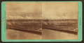 Storm in the Wahsatch (Wasatch) Mountains, by Savage, C. R. (Charles Roscoe), 1832-1909.png