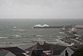 Stormy morning Penzance (460481784).jpg