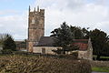 Stowey Church 06.JPG