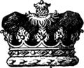Ströhl-Rangkronen-Fig. 06.png