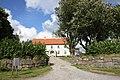 Strömstad Skee prästgaard IMG 8907 BBR 21300000003018.JPG