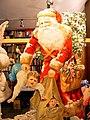 Straßburg Père Noel (3154262060).jpg