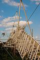 Strandbeest Ypenburg (3925784291).jpg