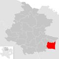 Straning-Grafenberg im Bezirk HO.PNG