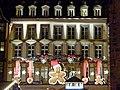 Strasbourg, Christkindelsmärik (11201299404).jpg