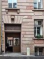Strasbourg-7 rue Hannong (2).jpg